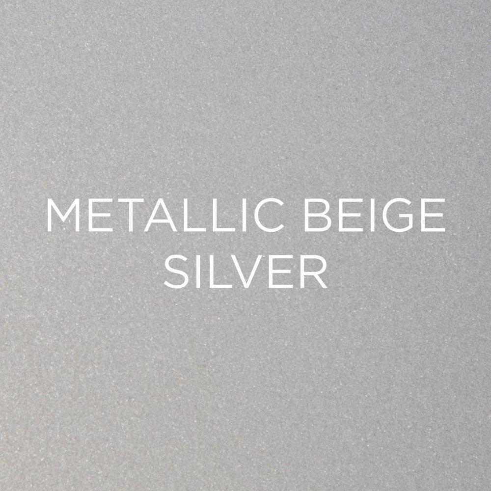 METALLIC-BEIGESILVER2.0.jpg