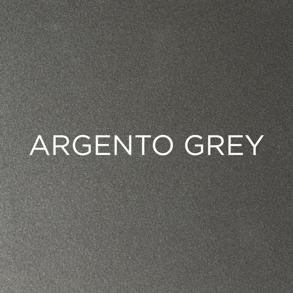 ARGENTOGREY2.0.jpg