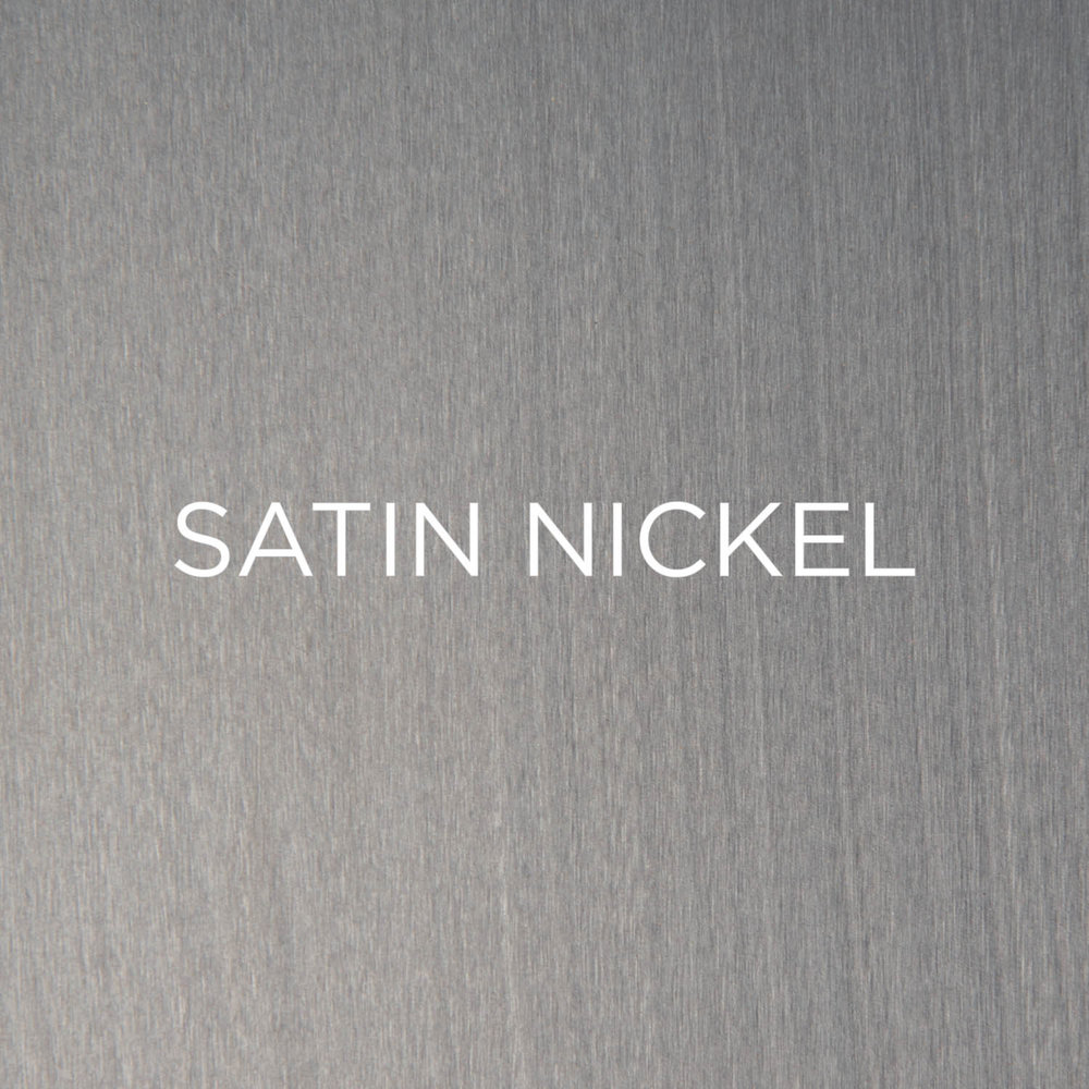SATIN-NICKEL2.0.jpg