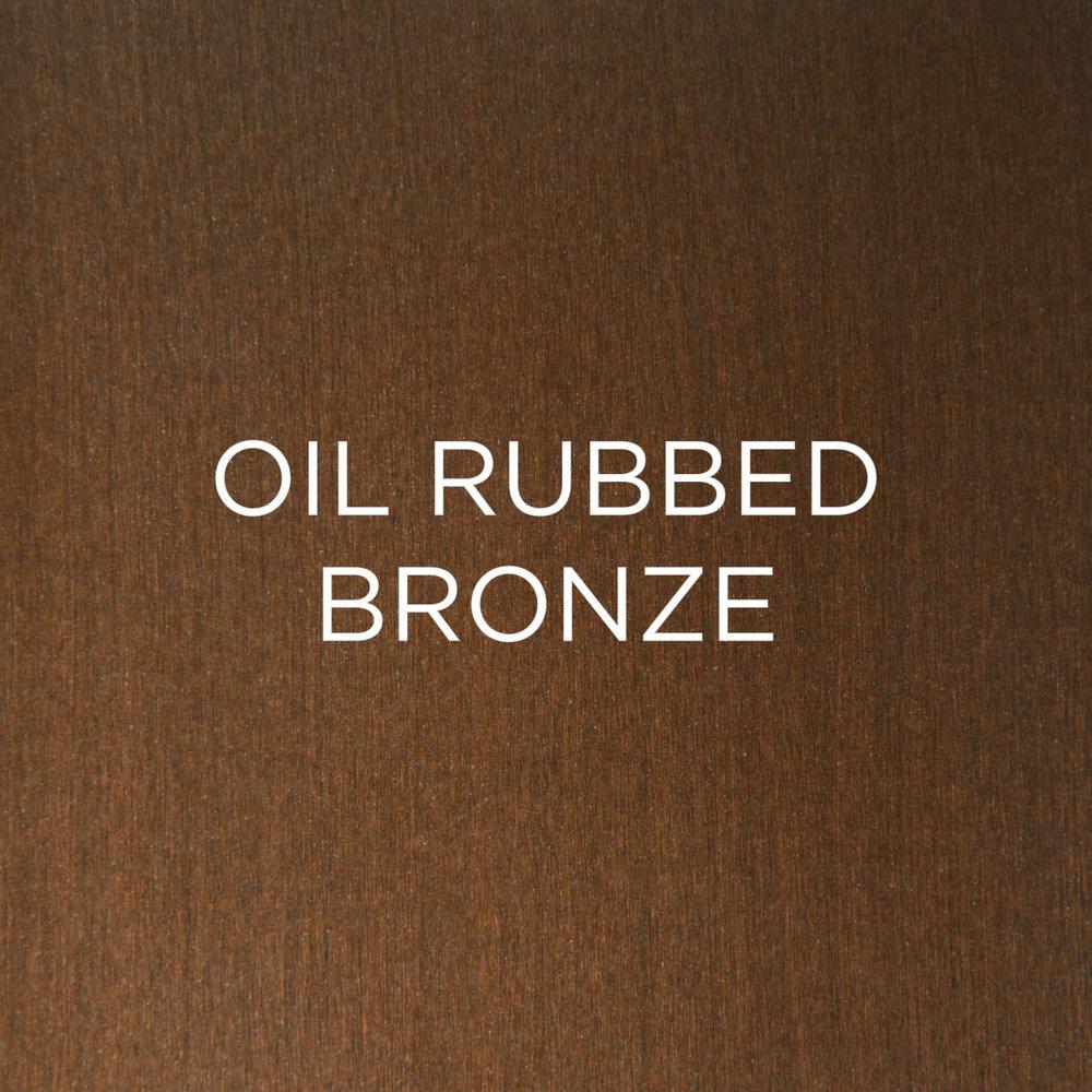 OIL-RUBBEDBRONZE2.0.jpg
