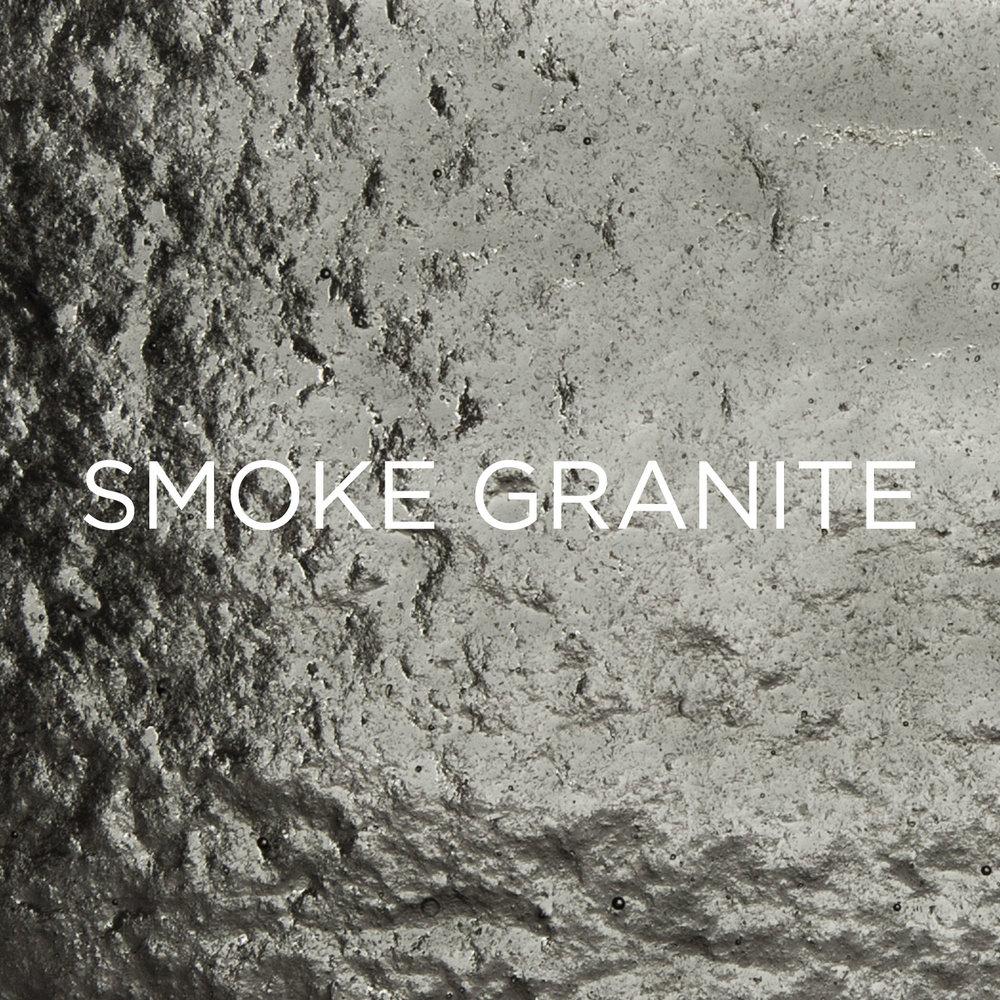 Granite_Smoke.jpg