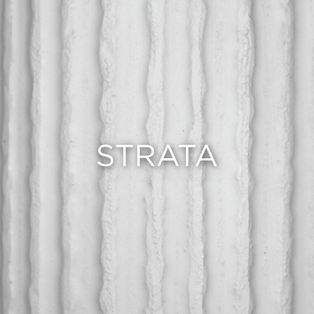 Strata_Frosted.png
