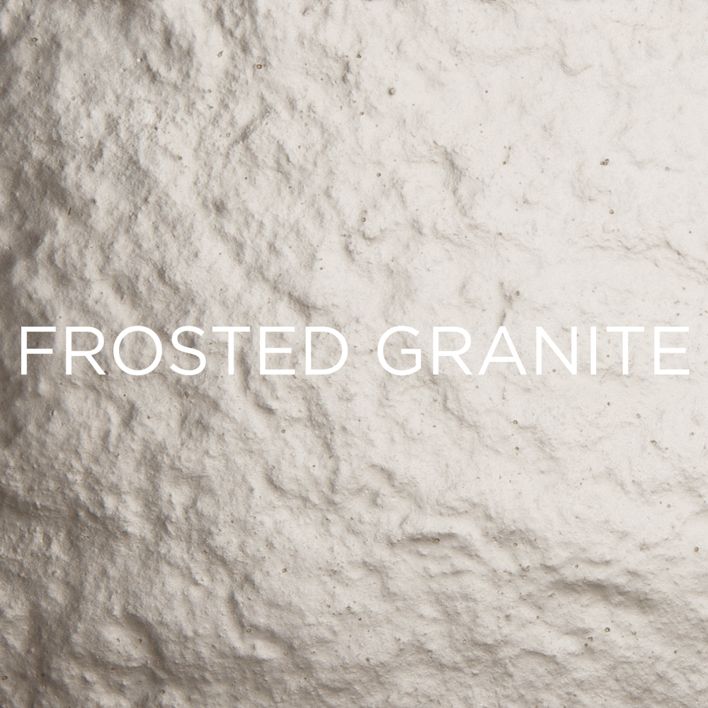 frosted_granite.png