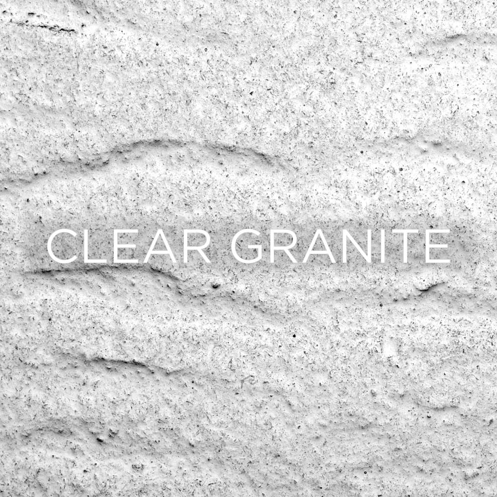 cleargranite-01.jpg
