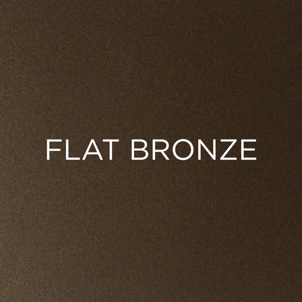 FLAT-BRONZE2.0.jpg