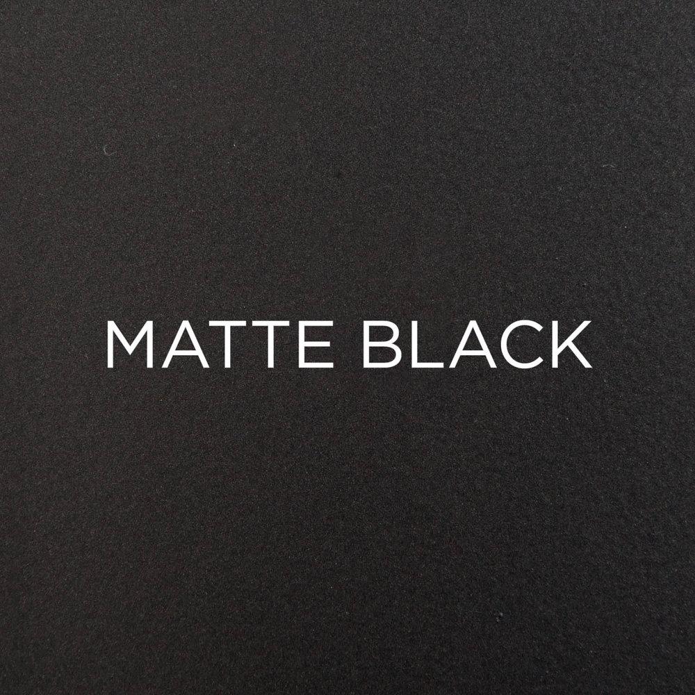 MATTEBLACK2.1.jpg