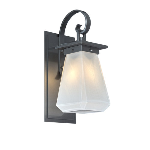 latest lighting. ODB0043-AB-AG-O_1.jpg Latest Lighting