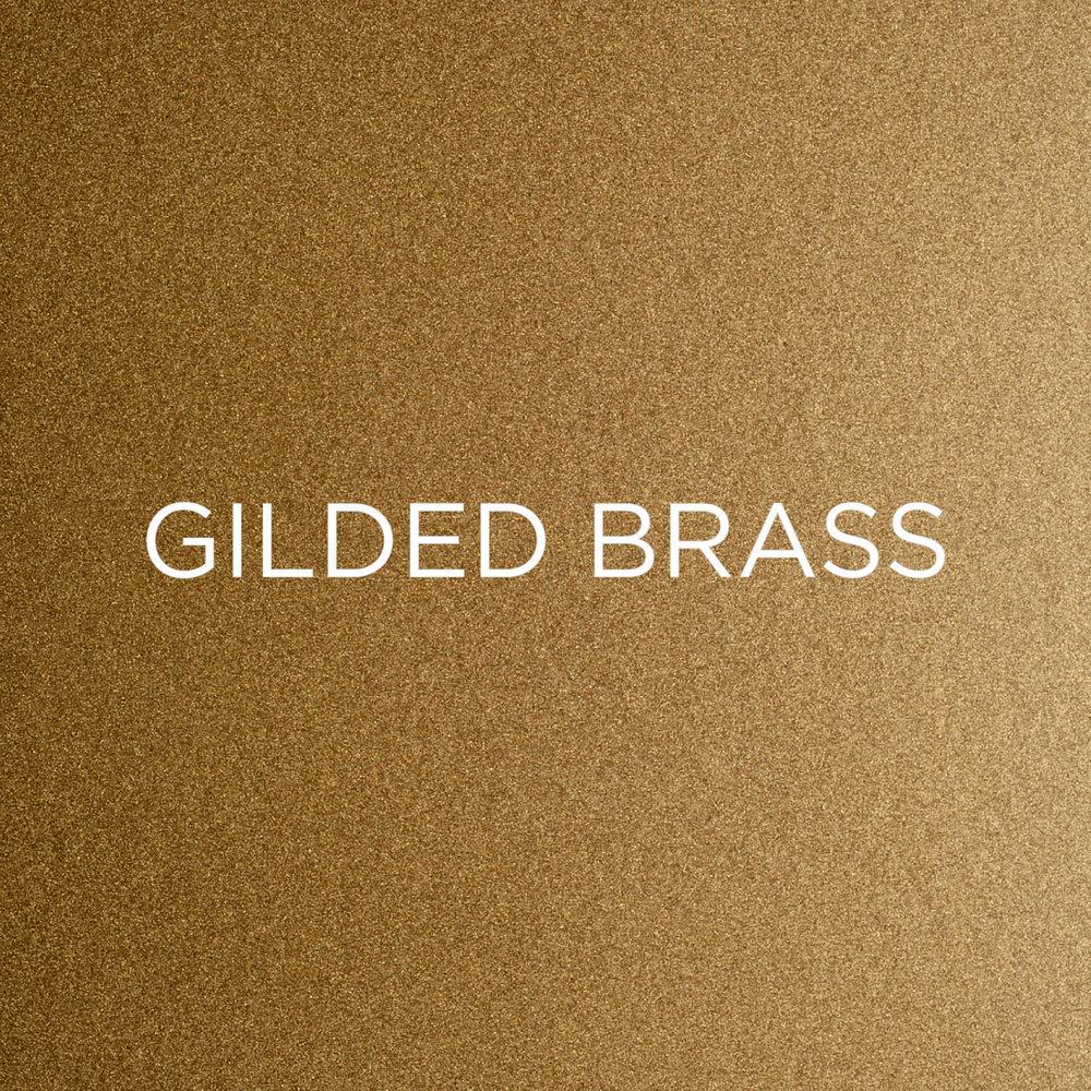GILDEDBRASS2.0-01.jpg