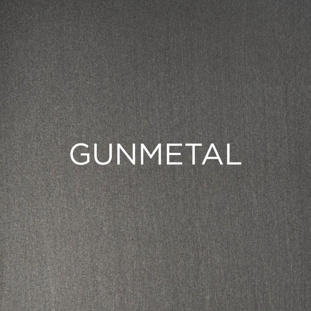 GUNMETAL2.0.jpg