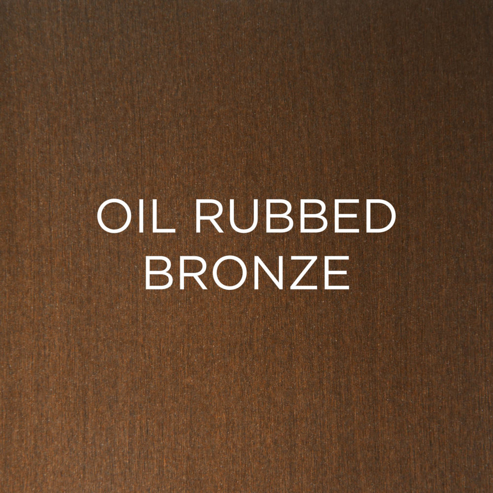 OIL-RUBBEDBRONZE2.0.jpg