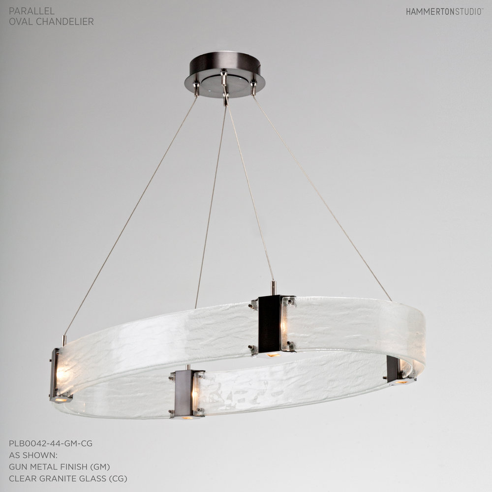 chandelier products studio format d oval parallel hammerton
