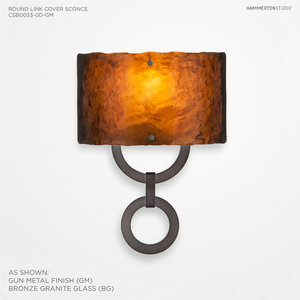 Carlyle Lighting Collection — Hammerton Studio