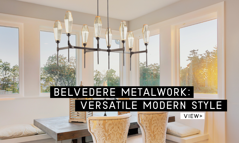 belvedere_home_banner-2-18.png