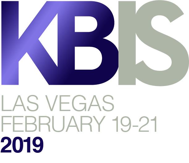kbis-kbis19-vertical-date.jpg
