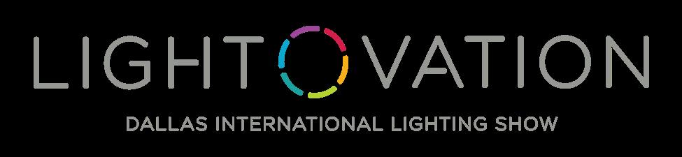 Lightovation.png