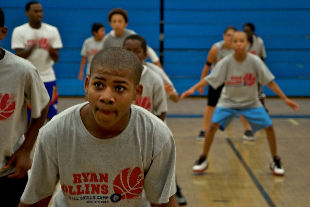 Ryan Hollins Basketball Camp 16.jpg