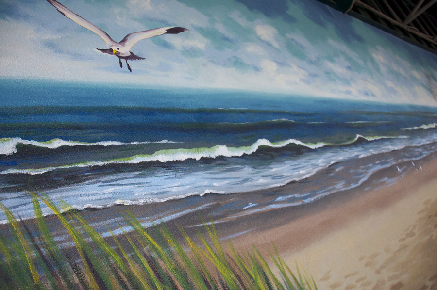BeachMural-detail.jpg