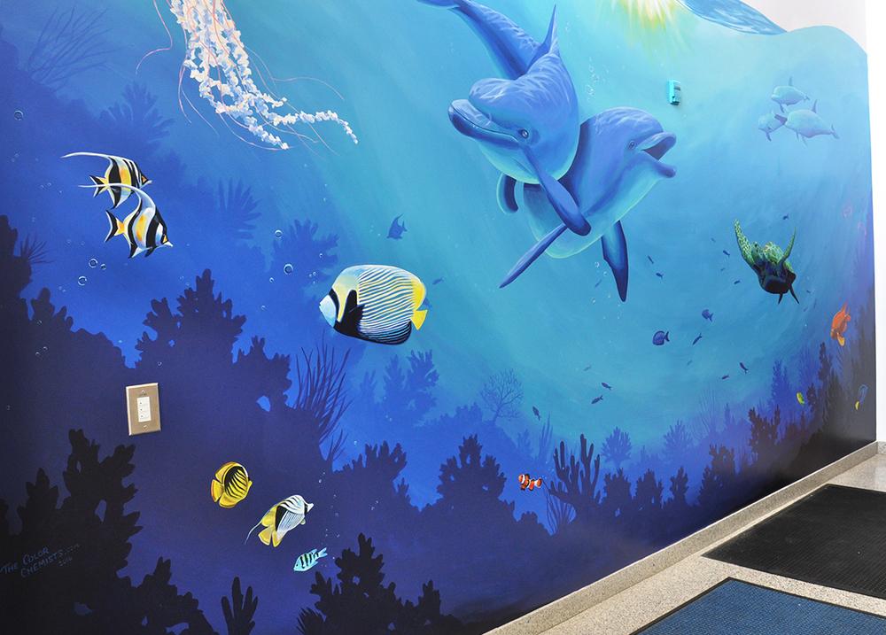 OceanMural2.jpg