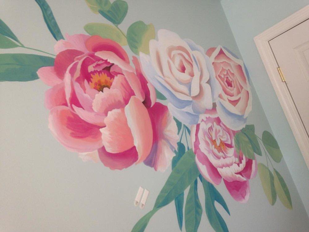 BabyShay-Mural2.jpg