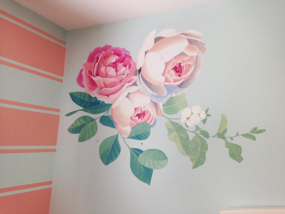 BabyShay-Mural3.jpg