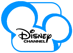 Disney_channel_Logo_2010.png