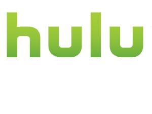 hulu_logo_noreflect.png