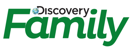 Discovery_Family_Channel_logo.png