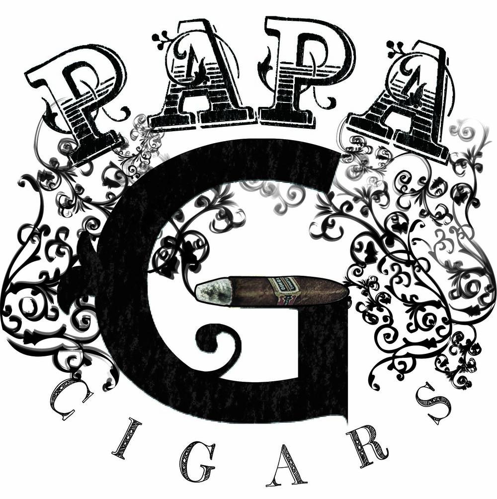 PAPA-G-LOGO.jpg