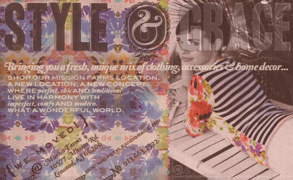 STYLEandGRACE-ad_Apr11.jpg