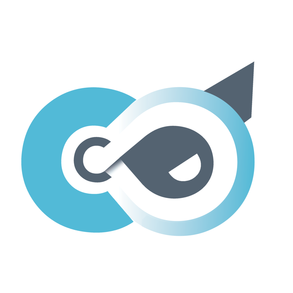 base-logoshape.png