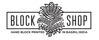 "http://www.blockshoptextiles.com ""their logo font is not so appealing to me, but i like the image and their overall branding"" - Caitlin"