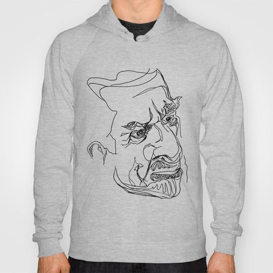 man-in-line-sweater.jpg