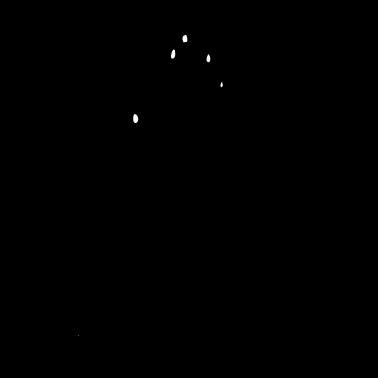 5_BW-shape_WEB_clear-bg.png