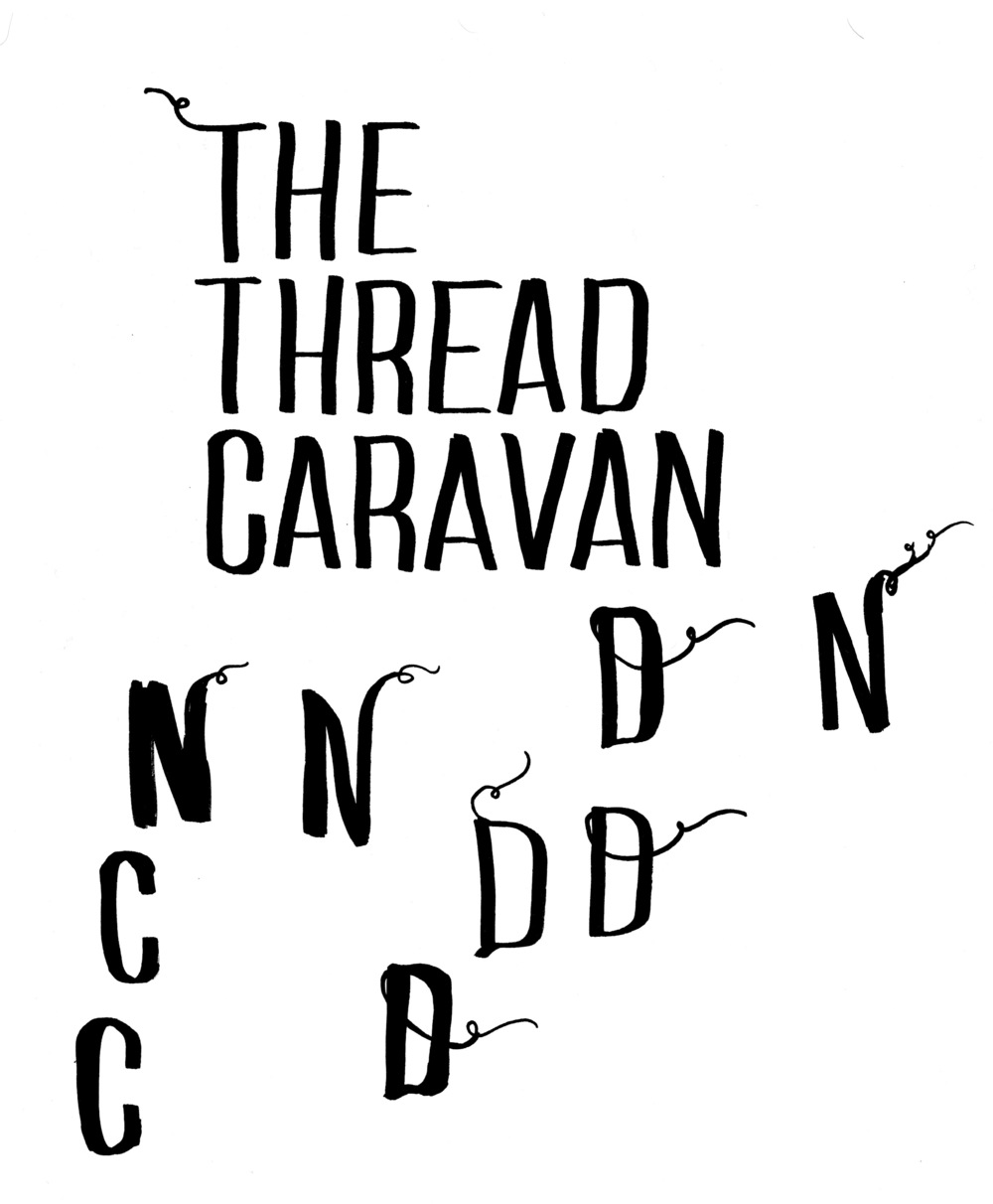 thread-caravan 1.jpeg