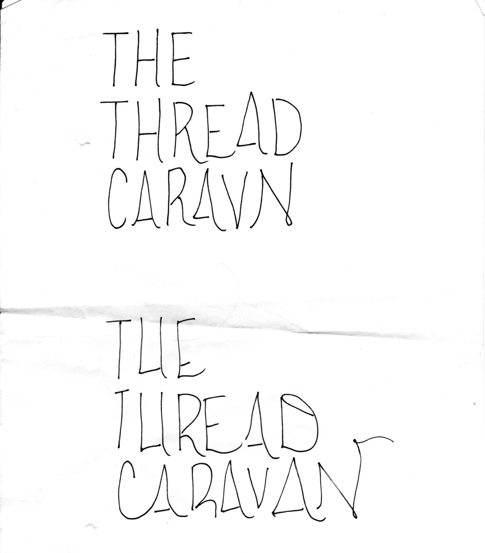 thin-thread-caravan.jpeg