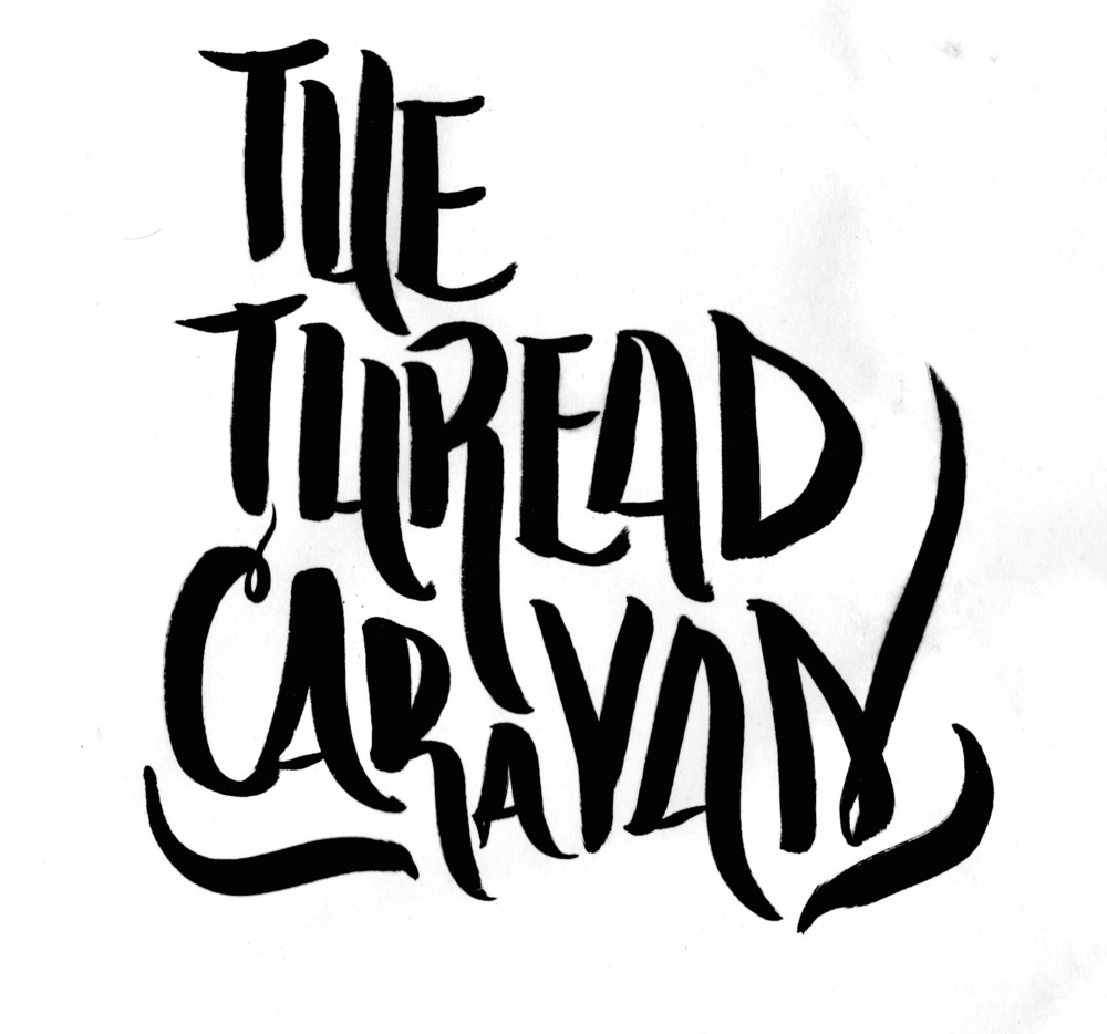 thread-caravan-script.jpeg