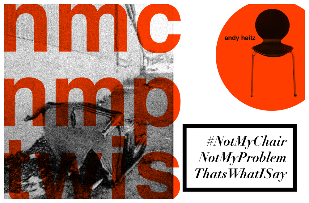 #nmcnmp_cover_lowercase-01.jpg