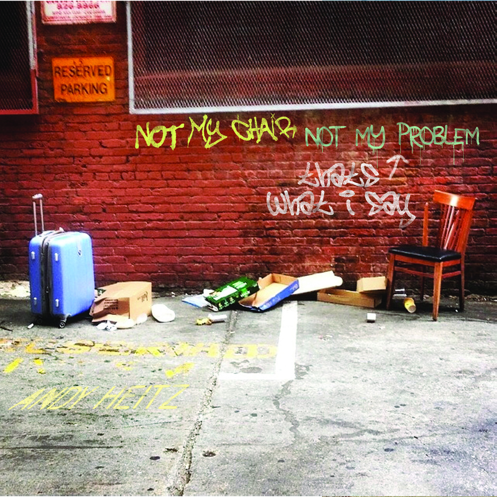 spraypaint-chair-graffiti-ALT.jpg