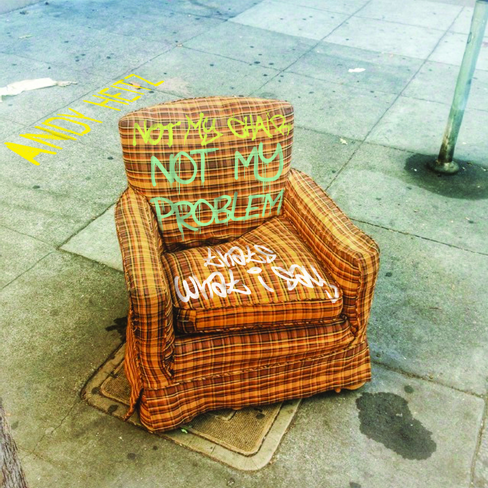 spraypaint-chair-graffiti.jpg