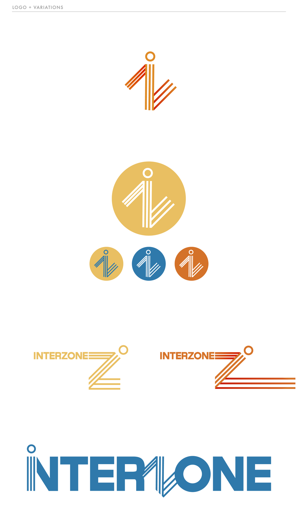 logo-variations-01.png