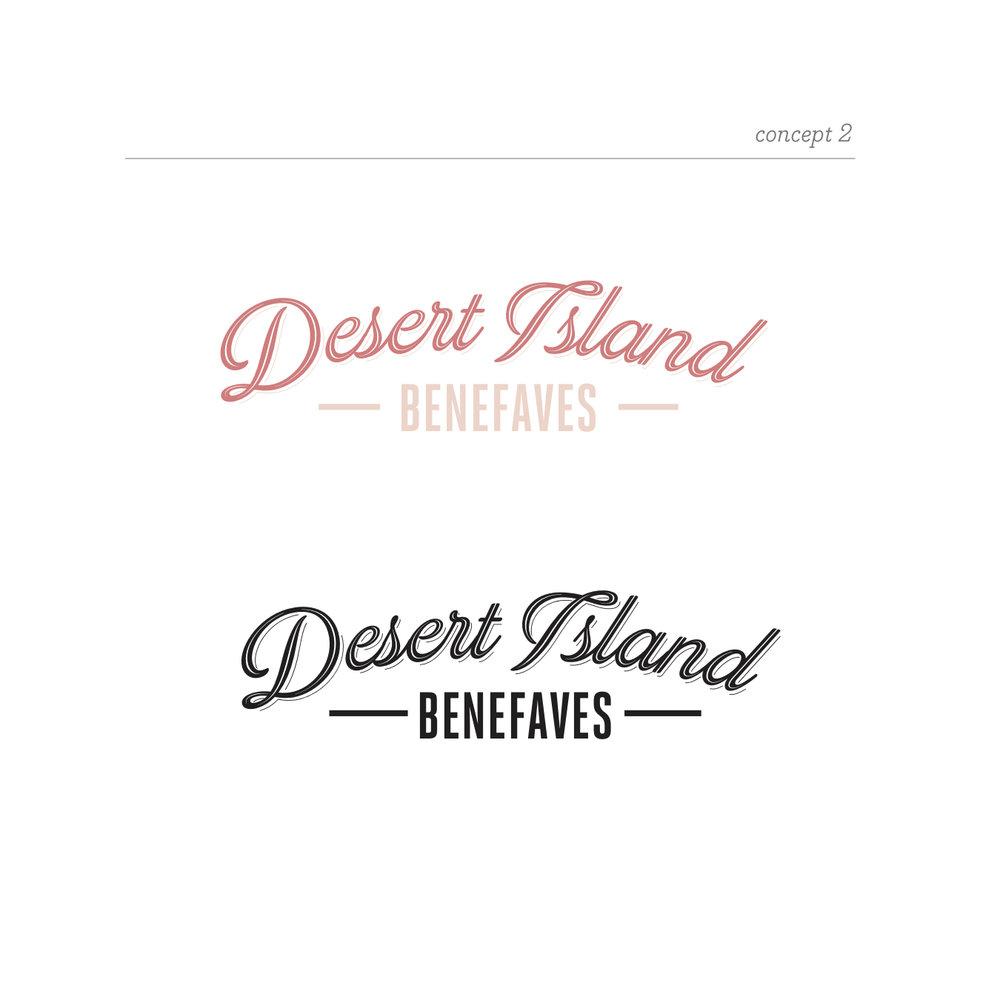 desert-island-sketches_05-03-17_p5.jpg