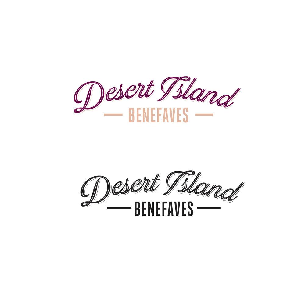desert-island-sketches_05-03-17_p6.jpg