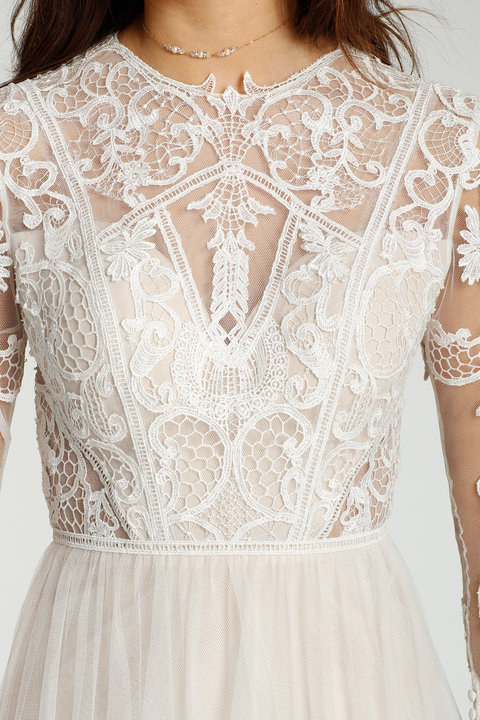 ti-adora-bridal-spring-2017-style-7702_2.jpg