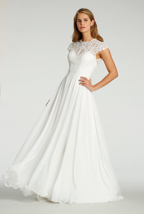 ti-adora-bridal-spring-2017-style-7703_0.jpg