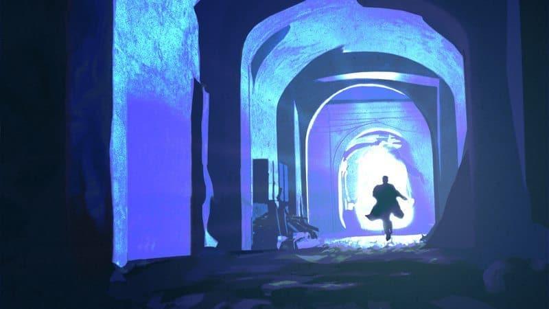 cinema_art_of_cinematic_storytelling.jpg