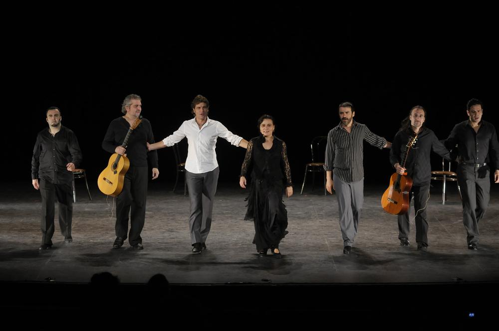 13_Noche Flamenca_CompanyOnStage_Andres_dElia.jpg