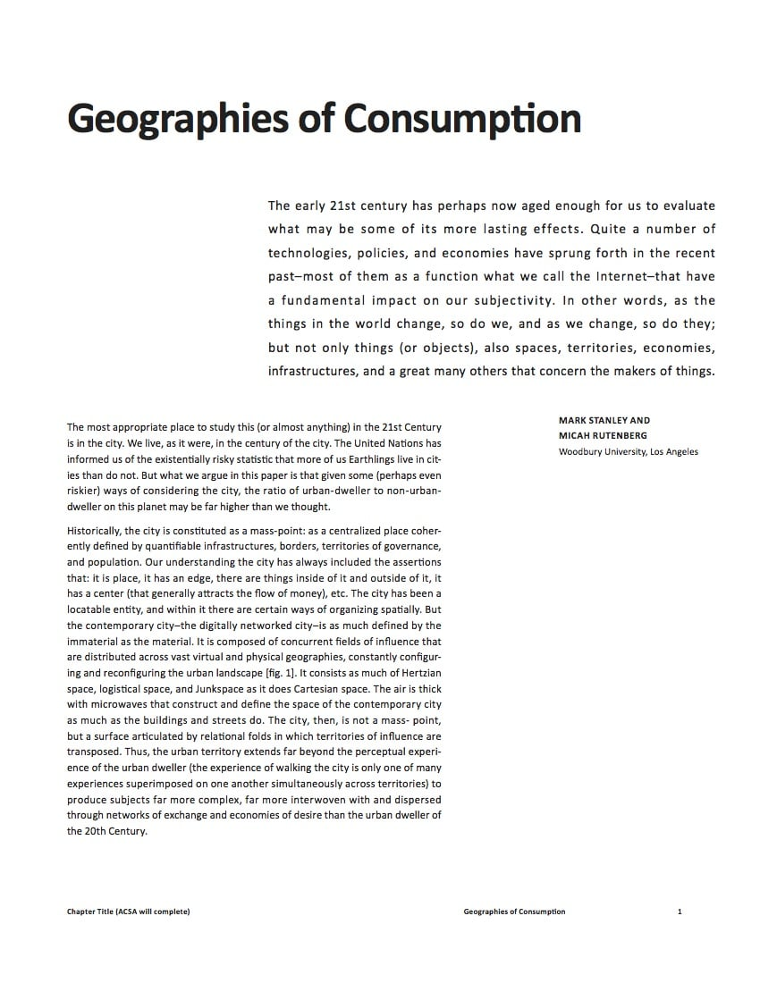 Geographies of Consumption_1.4.jpg