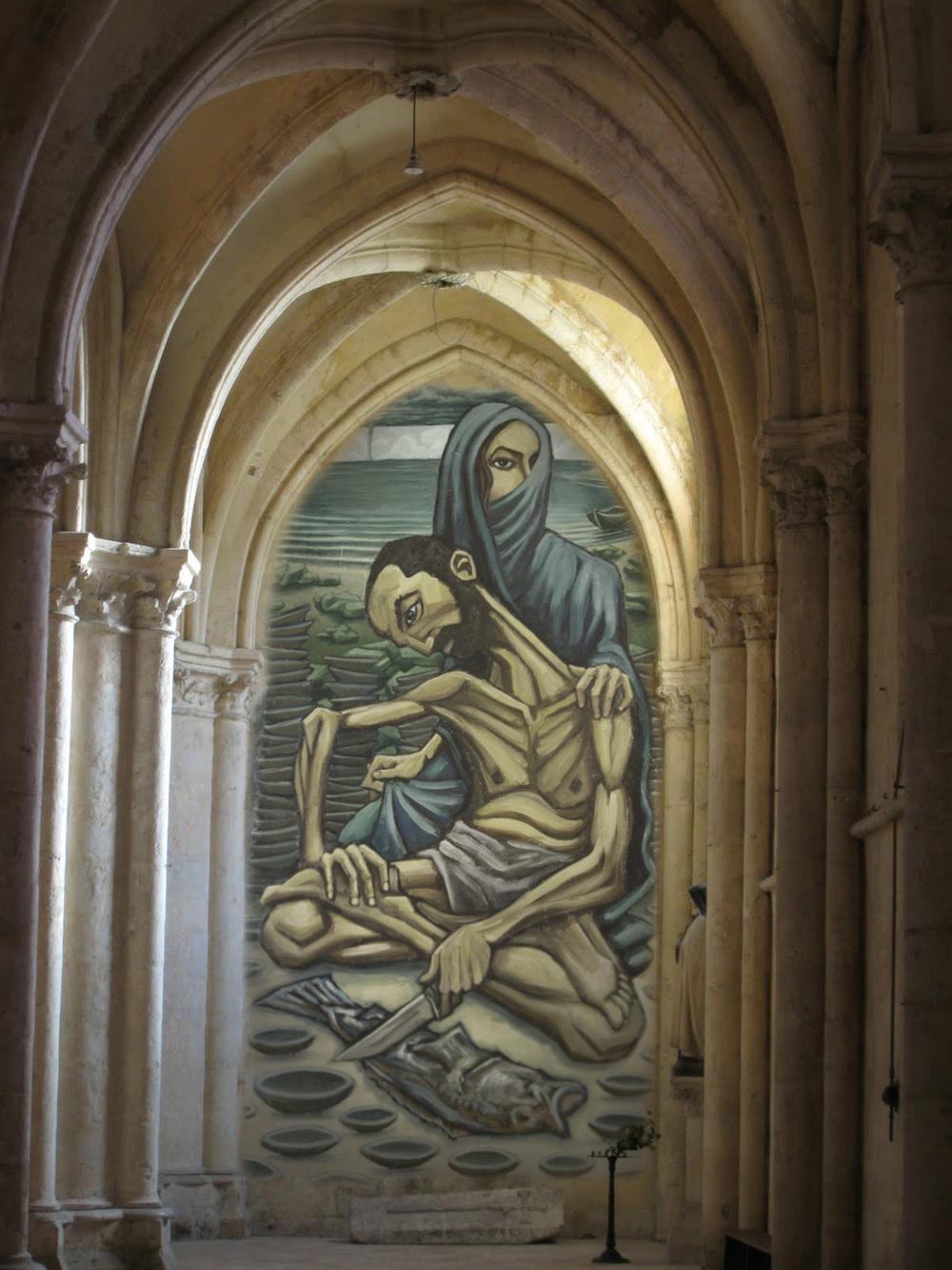 higher mat chapel.jpg
