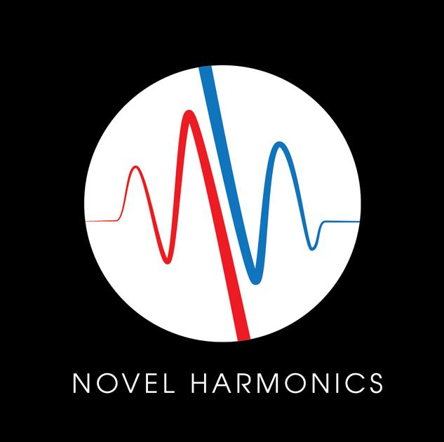 Client: Novel Harmonics