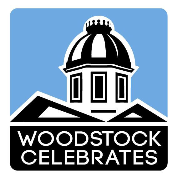 Client: Woodstock Celebrates